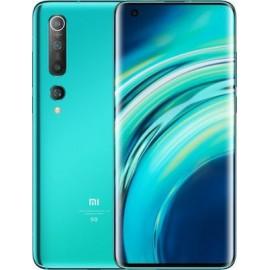 Xiaomi Mi 10 5G 8GB RAM 128GB - Green