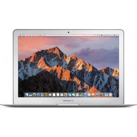 Apple Macbook Air i5 1.8GHz 13 inch 128GB SSD 8GB RAM