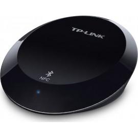 TP-LINK HA100 Bluetooth Audio Receiver
