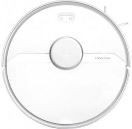 Xiaomi Robot Mi Roborock S6 Pure white