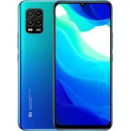 Xiaomi Mi 10 Lite 5G (64GB) Aurora Blue