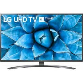 "LG 65UN74003 Smart 4K UHD 65"""