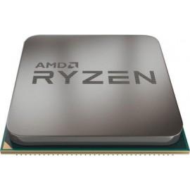 AMD Ryzen 3 3200G Tray