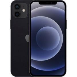 Apple iPhone 12 (128GB) Black