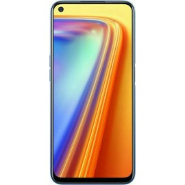 Realme 7 (128GB) Mist Blue