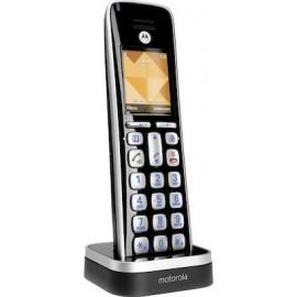 Motorola CD1HD Μαύρο OPEN BOX