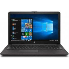 HP 255 G7 (R5-3500U/8GB/256GB/FHD/No OS)