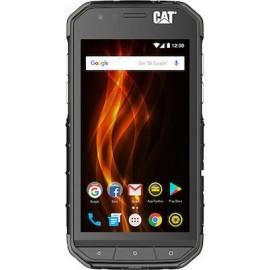 CAT S31 (16GB) Black