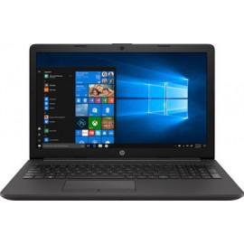 HP 250 G7 (i5-1035G1/8GB/256GB/FHD/W10)