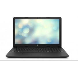 HP 15-db1200ny (Ryzen 7-3700U/8GB/1TB/FHD/Νο OS)