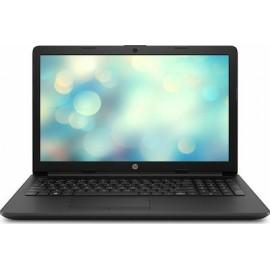 HP 15-db1100ny (R5-3500U/4GB/1TB/FHD/No OS) US Keyboard