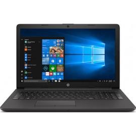 HP 255 G7 (3150U/8GB/256GB/FHD/No OS)