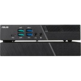 Asus PB60G-B5247ZD (i5-9400T/16GB/256GB/W10)