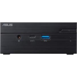 Asus PN61-B7048MT (i7-8265U/8GB/256GB/No OS)menu 0,0