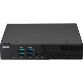 Asus PB60-BP667ZD (G5400T/4GB/64GB/W10)
