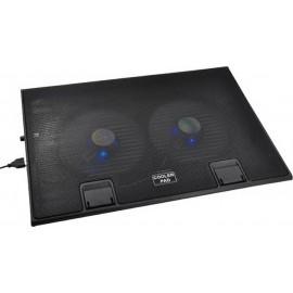Mobilis Cooling Pad 668