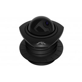Aircam Dome IP Camera