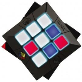 Rubik`s Slide