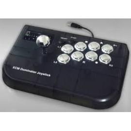 PS3 XCM Dominator Joystick