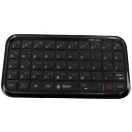 BeeWi Bluetooth Mini QWERTY Keyboard