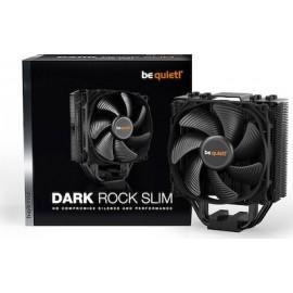 Be Quiet Dark Rock Slim Cooler
