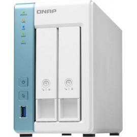Qnap TS-231K NAS Server NAS Server