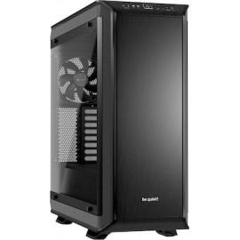 Be Quiet Dark Base Pro 900 Rev. 2 Black