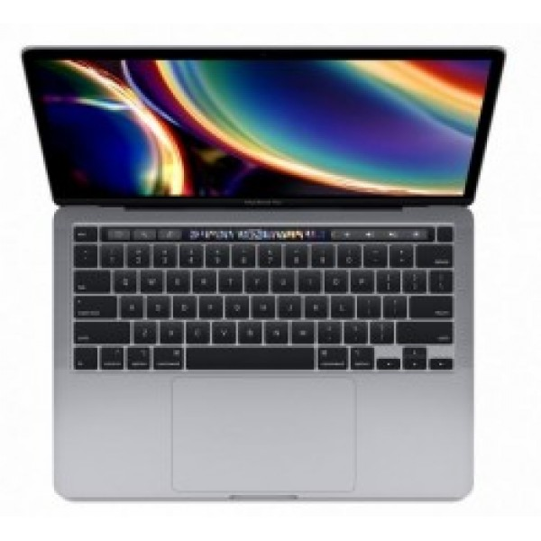 Apple MacBook Pro 13.3  (i5/16GB/1TB) (2020) Space Gray US