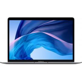 Apple MacBook Air 13: 1.1GHz quad-core 10th Intel Core i5/8GB/512GB - Space Grey