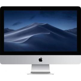 "Apple iMac 21.5"" (i5/8GB/1TB/Radeon Pro 560X/macOS) (2019)"