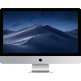 "Apple iMac 27"" (i5/8GB/1TB/Radeon Pro 570X/macOS) (2019)"