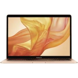 """Apple MacBook Air 13"""" (i3-1000NG4/8GB/256GB) (2020) Gold"""