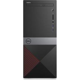 Dell Vostro 3671 MT (i5-9400/8GB/256GB/W10)