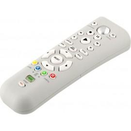 Remote Controller 44800/D XBOX 360