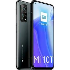 Xiaomi Mi 10T (6GB/128GB) Cosmic Black