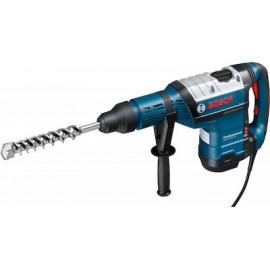 Bosch GBH 8-45 DV Drill Hammer Case