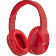 Ακουστικά (129)