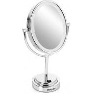 Καθρέπτες Μακιγιάζ (2)