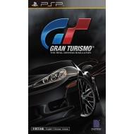 PSP GAMES (0)