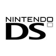 NINTENDO DS GAMES (6)