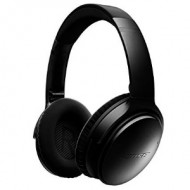Headphones (93)