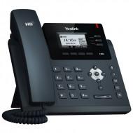 Τηλεφωνικές Συσκευές IP (16)