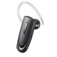 Bluetooth Handsfree (5)