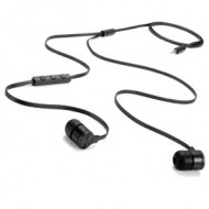 Handsfree Ακουστικά (47)