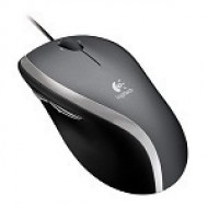 Ποντίκια (132)