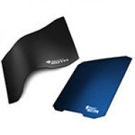 Mouse Pads (2)