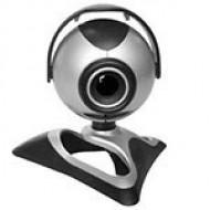 Web Cameras (39)