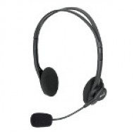 Multimedia Headsets (10)
