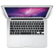 Laptops (38)