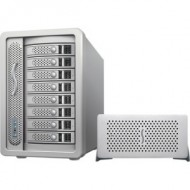 File Servers / NAS (66)